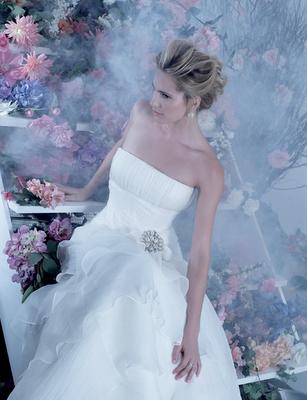 باكسسواراتها 2014 الافراح Wedding dresses 1377098395831.jpg