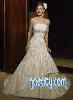 باكسسواراتها 2014 الافراح Wedding dresses 1377098395842.jpg