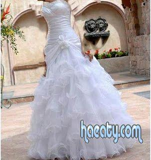 باكسسواراتها 2014 الافراح Wedding dresses 1377098395863.jpg