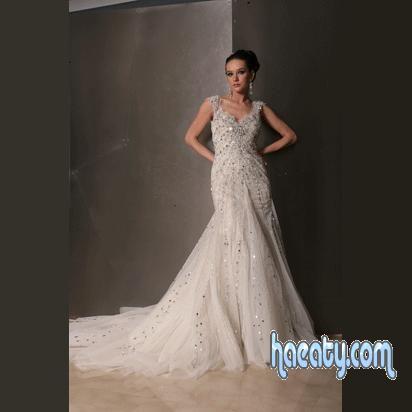 باكسسواراتها 2014 الافراح Wedding dresses 1377098395894.jpg