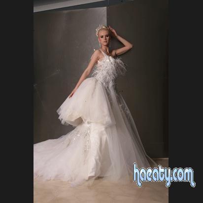 باكسسواراتها 2014 الافراح Wedding dresses 1377098395925.jpg