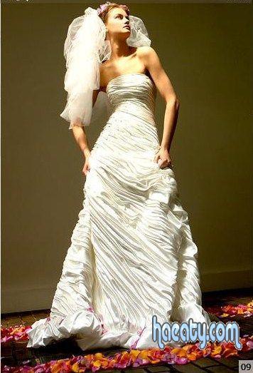 باكسسواراتها 2014 الافراح Wedding dresses 1377098395966.jpg