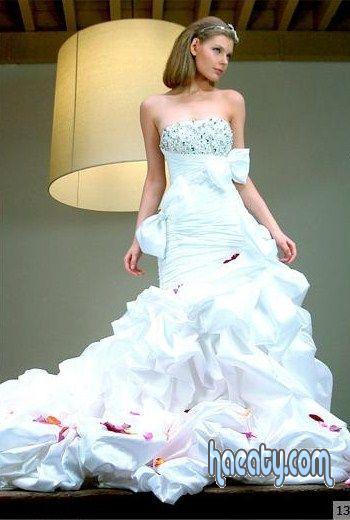 باكسسواراتها 2014 الافراح Wedding dresses 1377098396017.jpg