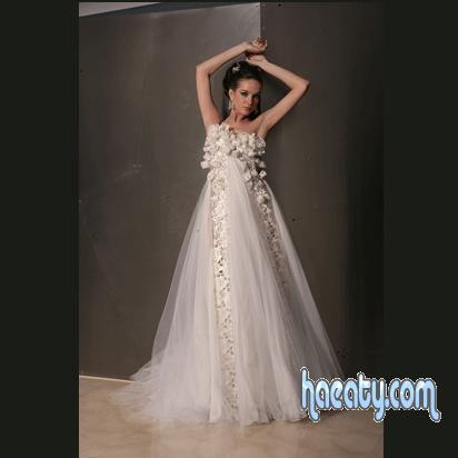 باكسسواراتها 2014 الافراح Wedding dresses 1377098396079.jpg