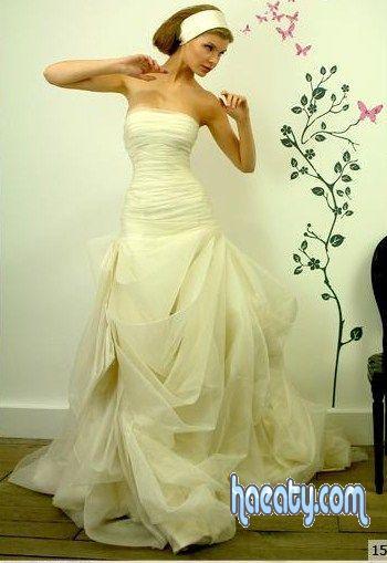 باكسسواراتها 2014 الافراح Wedding dresses 13770983961110.jpg