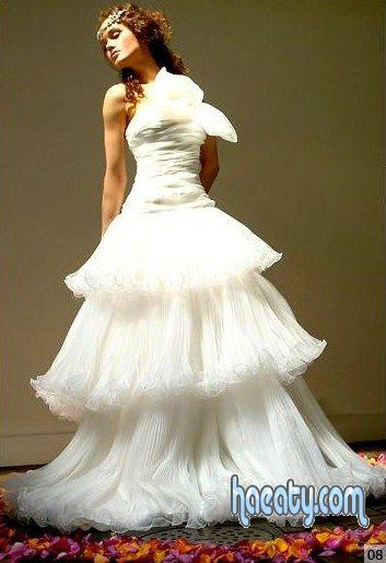 2014 Elegant Wedding Dresses 1377098445622.jpg