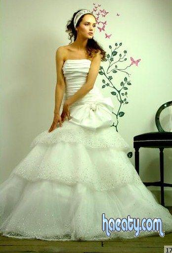 2014 Elegant Wedding Dresses 1377098445715.jpg
