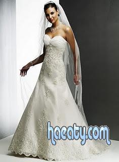 2014 Elegant Wedding Dresses 1377098445756.jpg