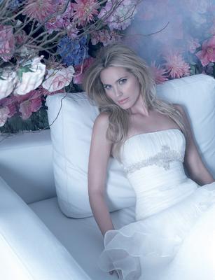 2014 Elegant Wedding Dresses 1377098445787.jpg