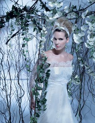 2014 Elegant Wedding Dresses 1377098445788.jpg
