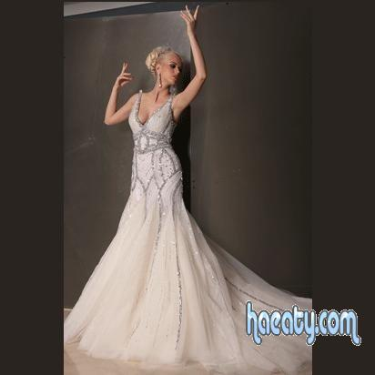 2014 Elegant Wedding Dresses 13770984458410.jpg