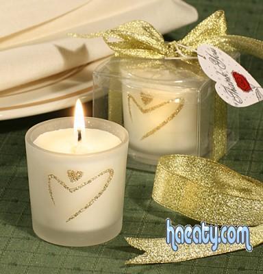 رومانسية 2014 2014 Candles affair 1377655387412.jpg