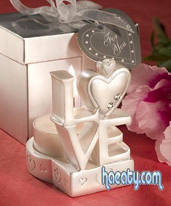 رومانسية 2014 2014 Candles affair 1377655387453.jpg