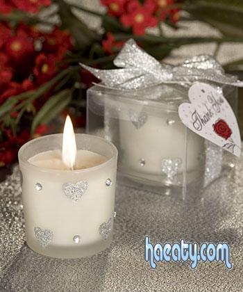 رومانسية 2014 2014 Candles affair 1377655387574.jpg