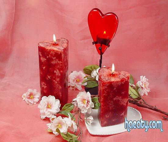 رومانسية 2014 2014 Candles affair 1377655387635.jpg