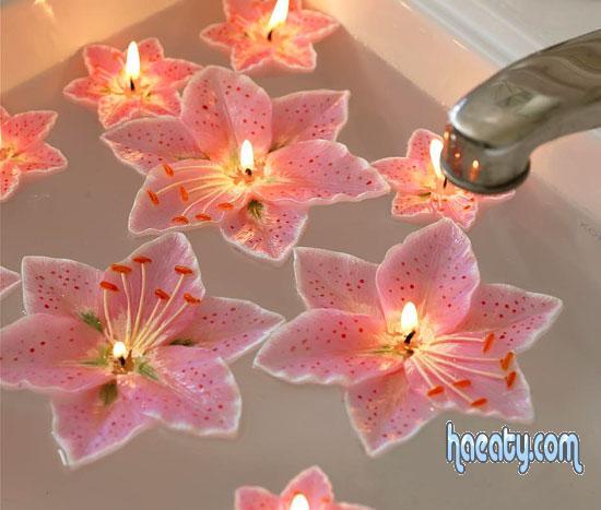 رومانسية 2014 2014 Candles affair 1377655387859.jpg