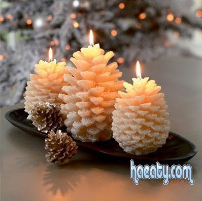 رومانسية 2014 2014 Candles affair 13776553879210.jpg