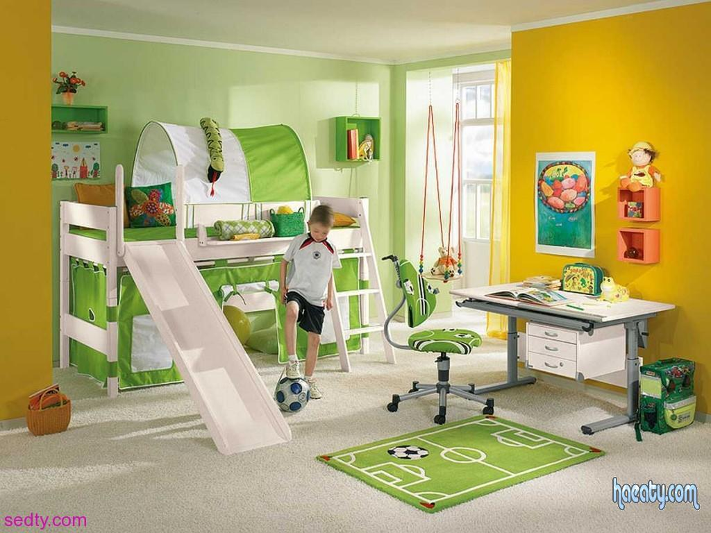1378511076873 amazing bedrooms for boys