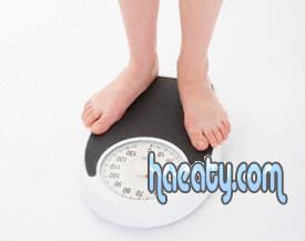 فقدان الوزن تعريف واسباب 1378733050811.jpg