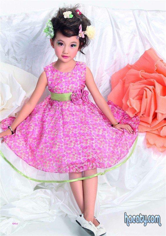 С каждым годом мода на выпускные платья для детей и взрослых меняется, появ