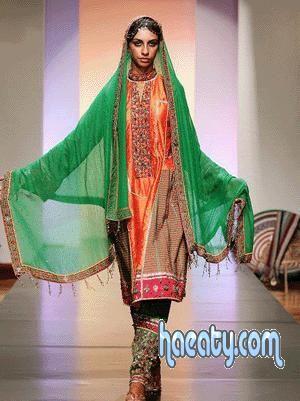 العبايات المغربية 2014 1381256371323.jpg