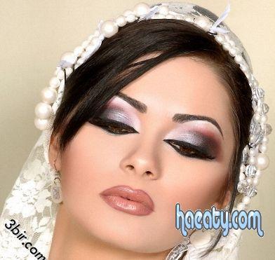 احلى ميك اب للبنات , جديد موضة المكياج للصبايا ، new Makeup 1382044371751.jpg