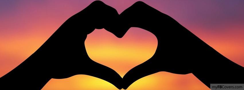 كفرات رومانسية للفيس بوك 1382823057023.png