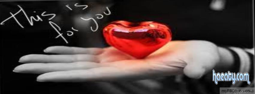 كفرات رومانسية للفيس بوك 1382823061035.png