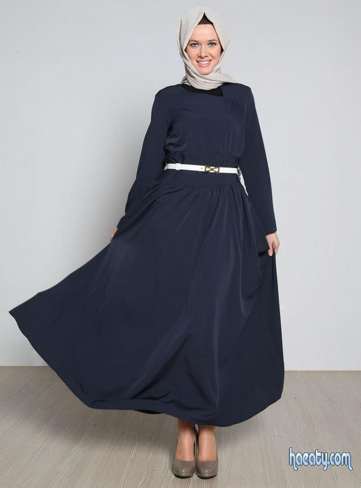 ملابس خروج للمحجبات 1384729318114.jpg