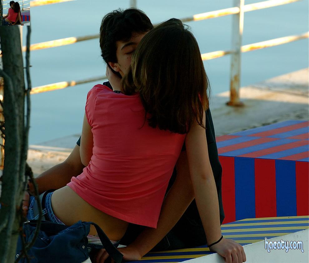 رومانسية للمخطوبين 1387360544011.jpg