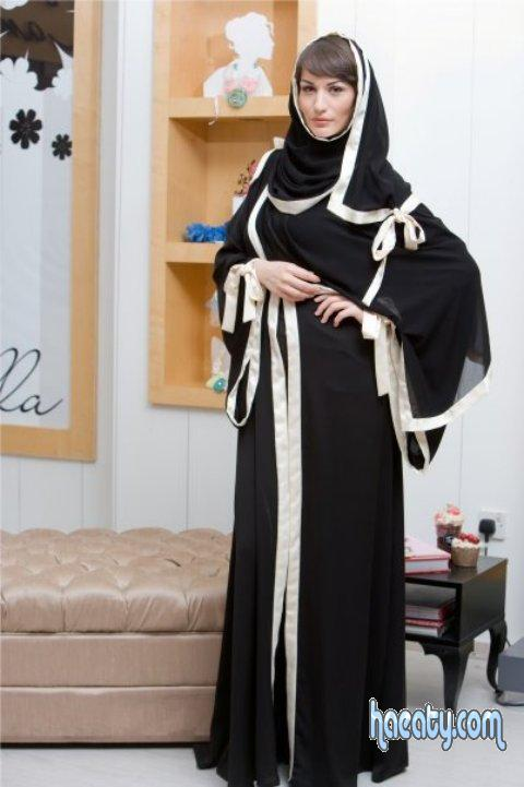 تصميمات عبايات abaya designs 2014 1390054081177.jpg