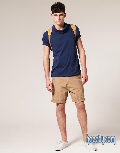 Модный одежда лето 2017