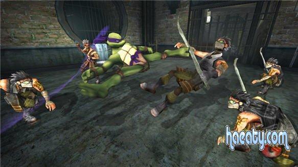 2014 ninja Turtles 2014 free 1393283406891.jpg