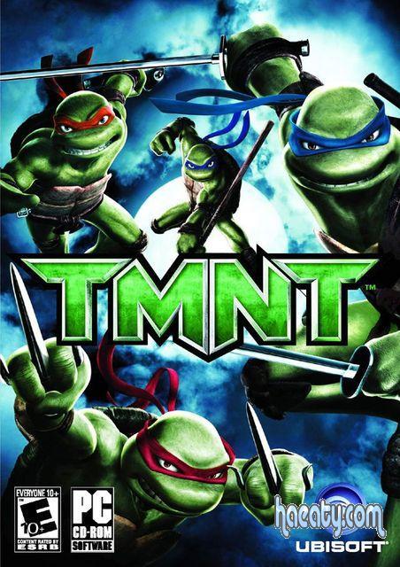 2014 ninja Turtles 2014 free 139328340724.jpg