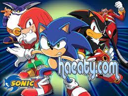 2014 Sonic Neo-Adventure 1393284490741.jpg