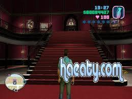 Download game 1395779123031.jpg
