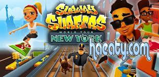subway surfers 2014 Download game 1395993793621.jpg