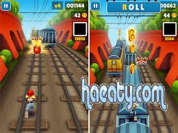 subway surfers 2014 Download game 1395993793652.jpg