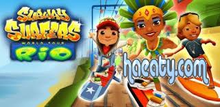 subway surfers 2014 Download game 1395993793673.jpg