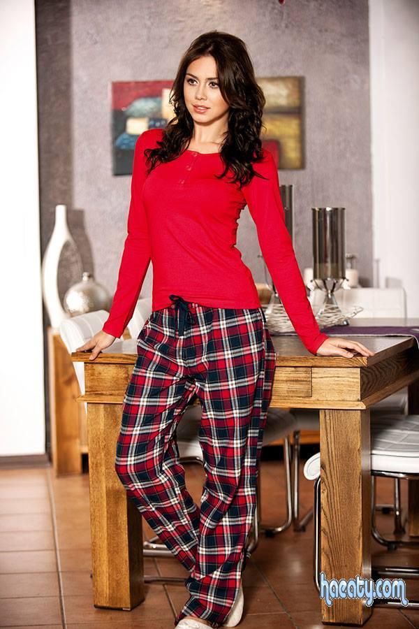 2017-pijamas franela 2017 1414530701369.jpg
