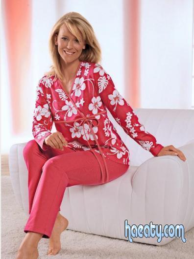 2017-pijamas franela 2017 141453070138.jpg