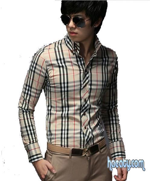 قمصان 141643770853.jpg