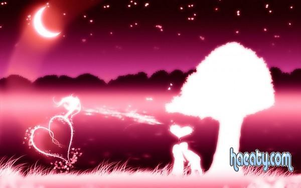 رومانسية 1417515964259.jpg