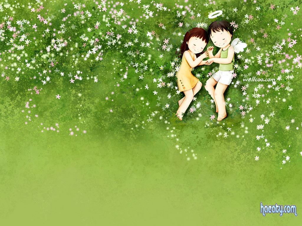 رومانسية 1417516960354.jpeg