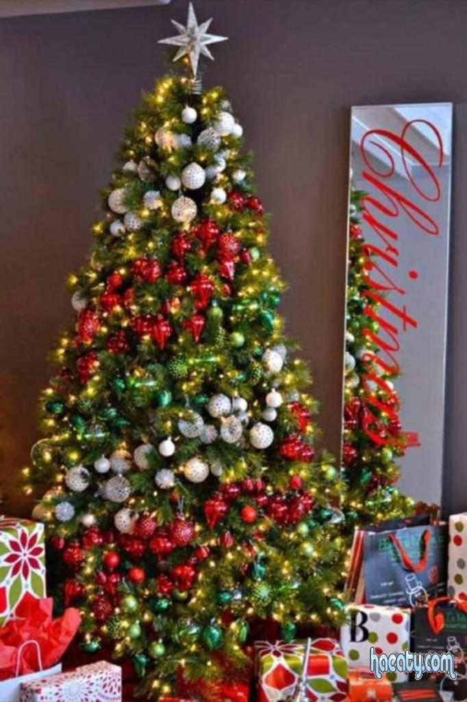 2015 الكريسماس 1418471725721.jpg