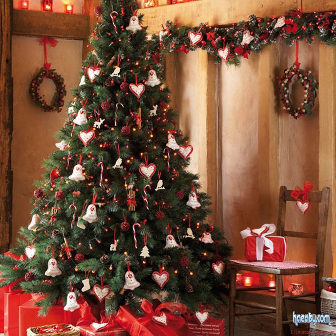 2015 الكريسماس 1418471725882.jpg