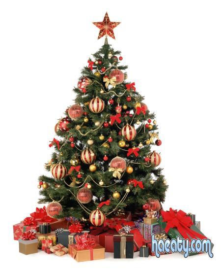 2015 الكريسماس 1418471726335.jpg