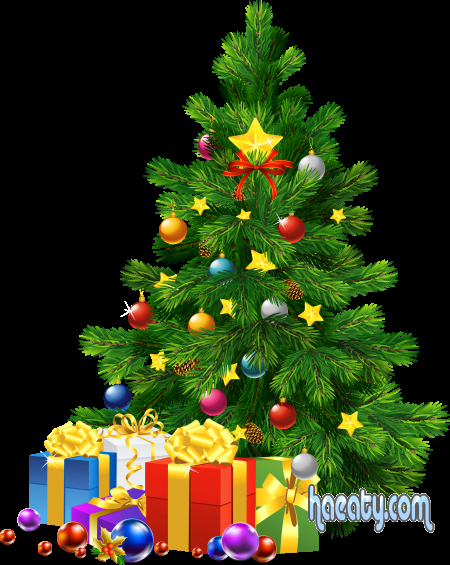 2015 الكريسماس 1418471726618.png