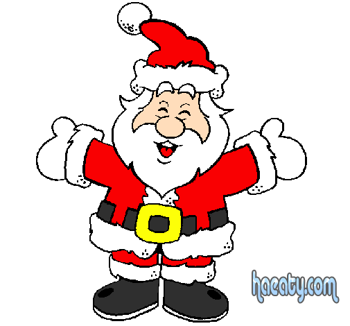 2015 الكريسماس 1418473154018.png