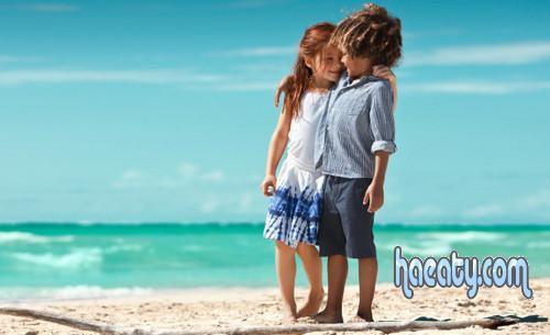 رومانسية 1418800185061.jpg
